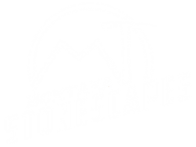 MontanaStonescapes_LOGO_White.png