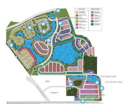 SL Community Map 02.27.jpg