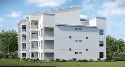 Terraces Condominiums 4.jpg