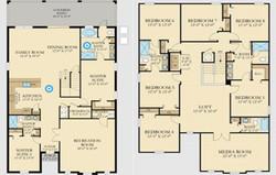 Santiago Floor Plan.jpg
