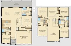 Buchanan Floor Plan.jpg