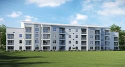 Terraces Condominiums 3.jpg