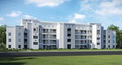 Terraces Condominiums 2.jpg