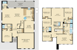 Gatsby Floor Plan.jpg