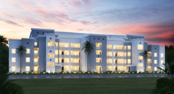 Terraces Condominiums 1.jpg