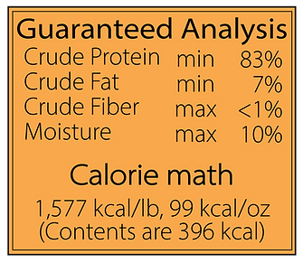 Chicken Nutrition color.png
