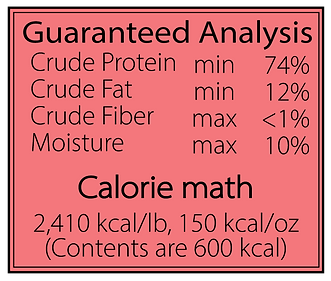 Beef Nutrition color.png