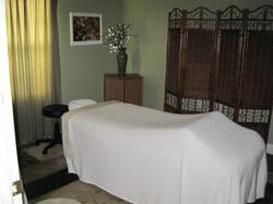 Massage Suite #2