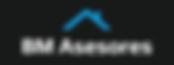 Logo BM Asesores.png