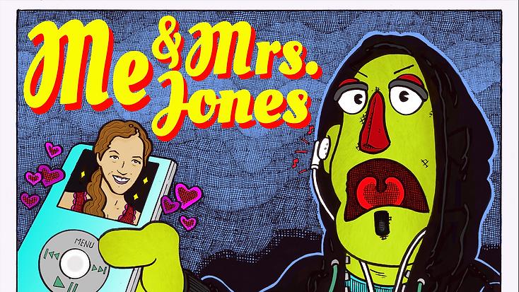 mrs jones-filmhub-16X9.png