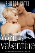 Wolf's Valentine
