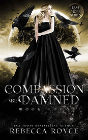 4. compassion be damned ebook.jpg
