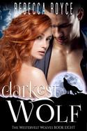 Darkest Wolf
