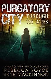 Purgatory City.jpg