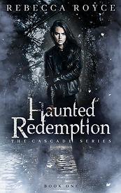 Haunted redemption new.jpg