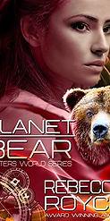 Planet Bear.jpg