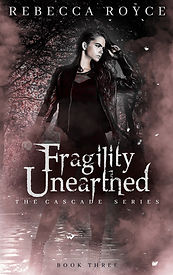fragility unearthed ebook.jpg