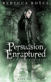 persuasion enraptured ebook.jpg
