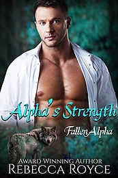 Alphas Strength.jpg