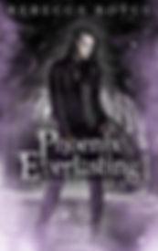 pheonix everlasting ebook.jpg