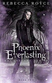 pheonix everlasting ebook.jpg