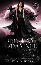 3. destiny be damned ebook.jpg