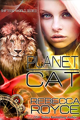 Planet Cat.jpeg