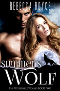 Summers Wolf
