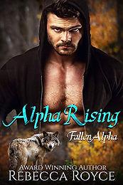 Alpha Rising.jpg