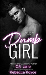 Book 2: Dumb Girl