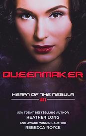 Queenmaker.jpg