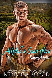 Alphas Sacrifice.jpg