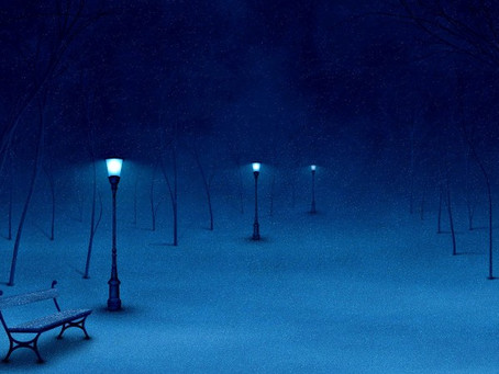 5 dicas para economizar na conta de luz mesmo durante o frio