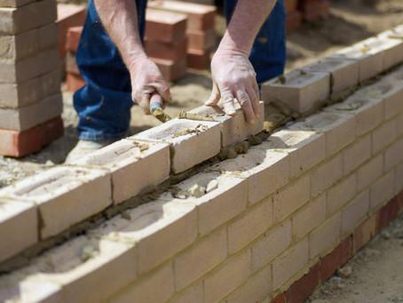 As novas exigências da NBR 16.280 para reformas em apartamentos e áreas comuns dos condomínios
