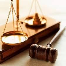 Novo Código Civil - Capítulo sobre condomínios