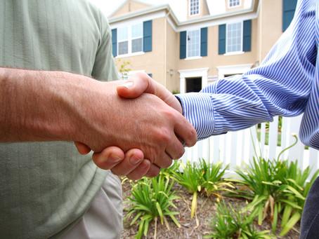 Relacionamento entre funcionários e moradores