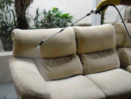 Curitiba proíbe uso de impermeabilizantes dentro de imóveis