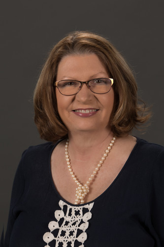 Sonia Hardin Chief Compliance Officer