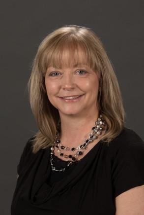 Tammy Madison Director of Nursing