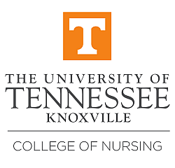 CCHS Partners with UT College of Nursing