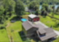 60 Meadow Featured Listing Image.JPG