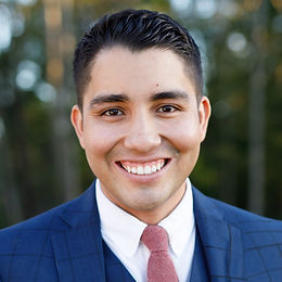 East Greenbush Realestate Agent Andrew Milligan