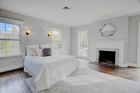 485 Loudonville Masterbedroom Edit Grey.