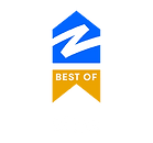 Logo for website Best of Zillow.png