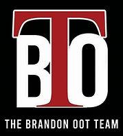 Brandon Oot team logo.jpg