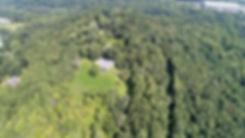 Air photo (4) 1.jpg