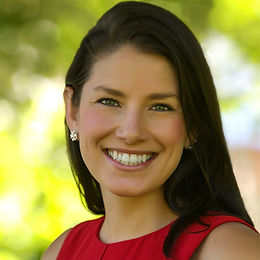 Mariana DeLuca Real Estate Salesperson East Greenbush NY Realtor