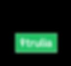 Logo for website Trulia.png