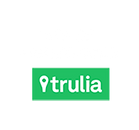 Logo for website Trulia white.png