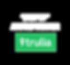 Logo for website Trulia white.png